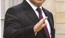 الرئيس مسعود بارزاني: استقلال كوردستان بات قريباً جداً حقبة