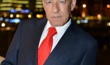 د. طارق حسامي: عملية حقن المعدة
