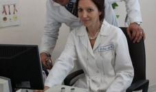 د. نبيل أبي فرح: سرّ الطبيب الناجح كفاءاته العلمية واقتناؤه التقنيات المتطورة