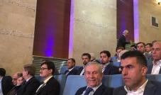 مؤتمر لتعزيز القطاع الخاص في إقليم كوردستان