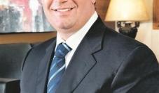 بنك لبنان والخليج يساهم في ازدهار لبنان