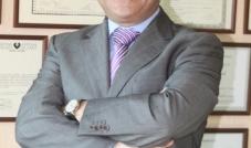دكتور ناجي عبود: نعتمد الـ Digital Smile Design لإطلاع المريض على النتيجة مسبقاً