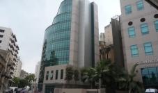 مركز كليمنصو الطبي بيروت يفوز بأهم الجوائز العالمية