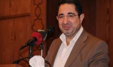 وزير الصناعة حسين الحاج حسن: ليس من المطلوب أن نصنع