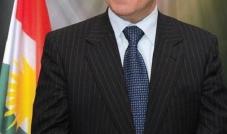 الرئيس مسعود بارزاني سياسي ومحارب صلب وثروة وطنية للإقليم