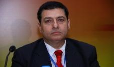 رئيس بعثة العراق لمؤسسة التمويل الدولية IFC زياد بدر: على الاقتصاد العراقي الاتجاه نحو دعم القطاع الخاص رغم كل التحديات ما زالت فرص الاستثمار موجودة في العراق