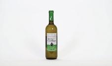 يوسف قرطباوي: الإقبال العالمي على النبيذ اللبناني  يزداد على نحو ملحوظ