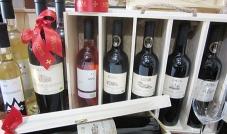 ريتا الخوري: هدفنا إنساني وليس ربحياً نحن أوّل من صنّع النبيذ العضوي للمحافظة على البيئة والإنسان