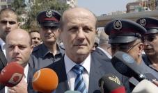الوزير مروان شربل: المسيحي اليوم لم يعد مهمّشاً وباستطاعته فرض مطالبه استراتيجيتي تقريب وجهات النظر من أجل حلّ المشاكل بالطرق البنّاءة هُددت وعائلتي بالقتل مراراً