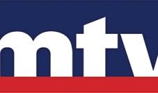 25 عاماً في زمن الإعلام المرئي... الـ  MTVفي الطليعة