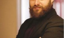 يعتمد L'atelier de coiffure   تقنية خاصة ,المزيّن احمد أبو السعود: نهتمّ بأدقّ التفاصيل التي تطلبها السيدة