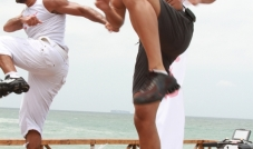 Class Sport يوفر الصحة السليمة واللياقة البدنية صفوف رياضية متنوعة بانتظار كل من يرغب