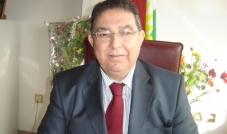 رئيس غرفة تجارة وصناعة اربيل دارا الخياط: زيادة الضرائب ستعزّز الواردات الحكومية وتمنع تسرّب العملات الصعبة