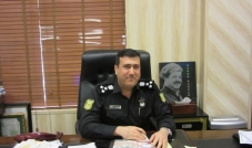 مدير عام إقامة محافظة أربيل العميد يادكار أنور فرج: نتابع الوضع عن كثب ولا مشاكل أمنية في الإقليم