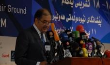 وزير العدل في إقليم كوردستان سنان جلبي: ما زالت عقوبة الإعدام لم تطبّق منذ العام 2008