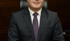 المحامي روي أبو شديد: تبييض الأموال يُضعف القدرات المالية المتاحة لتنفيذ مشاريع وطنية منتجة