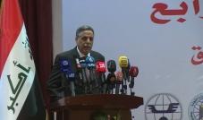 وزارة الكهرباء أقامت معرض