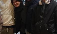 فاطمة النجاري: محظوظ من تتاح له فرصة العيش في لبنان