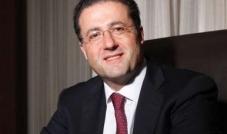 رئيس اتحاد الغرف اللبنانية محمد شقير: وضع لبنان دقيق وعلينا التروّي
