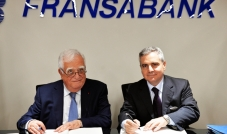 بنك الاستثمار الأوروبيEIB  وفرنسبنك يجدّدان دعمهما للشركات اللبنانية