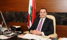 رجل الأعمال عبدو بطرس العتيّق: أشجّع الكوتا النسائية
