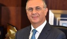 رئيس مجلس إدارة ومدير عام BBAC الشيخ غسان عساف: القطاع المصرفي قادر على التأقلم ومواجهة الأوضاع العصيبة