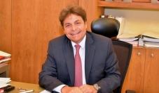 المدير العام لبنك مصر لبنان فادي الداعوق: أموال طائلة ستدخل لبنان من باب إعادة إعمار سوريا