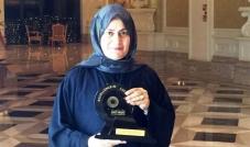 بدرية عبد الرحيم نائب الرئيس التنفيذي في شركة نفط الكويت: سنجعل عملية استخراج النفط الثقيل أكثر نظافة على البيئة