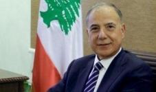 توفيق دبوسي: سنشكّل نقطة انطلاق لإعادة إعمار بلدان الجوار العربي