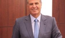 رئيس اتحاد رجال الأعمال للبحر المتوسط جاك صراف:  هناك علامة استفهام دولية حول قوة وقدرة القطاع الخاص اللبناني على الصمود