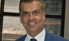 جوزيف يونان: نحن الجمعية الوحيدة في لبنان وهدفنا استعراض السيارات الكلاسيكية  وجمع محبيها