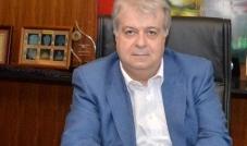 رئيس غرفة التجارة الدولية وجيه البزري: نحاول البحث عن أسواق بديلة في أفريقيا وروسيا