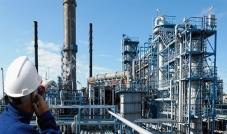 الحرب العالمية على الغاز في المتوسط..  سوريا الثالثة عالمياً في إنتاج الغاز