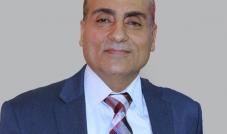 رئيس بلدية نهر ابراهيم طوني مطر: نتعاون مع القطاع الخاص لإنشاء منطقة صناعية لأصحاب الرساميل الصغيرة