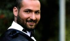 خبير التجميل إبراهيم عواد: في لبنان عدّة أبطال وأنا أطمح لأكون واحداً منهم