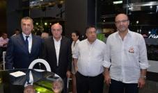 في محاولة لتحريك السوق العقاري اللبناني.. شركة صقر العقارية