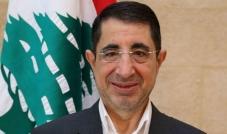 وزير الصناعة د. حسين الحاج حسن:  نطالب بوضع تعرفة كهربائية مخفّضة للمؤسسات الصناعية والزراعية