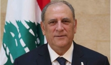 وزير الاتصالات جمال الجراح أصدر قرارات بالجملة