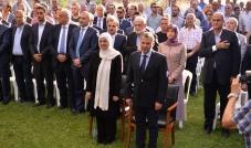 بنك بيروت يتعاون مع بلدية جزين لإطلاق أول بلدية ذكية في لبنان