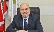 رئيس وأعضاء المجلس البلدي في الدكوانة - مار روكز - ضهر الحصين