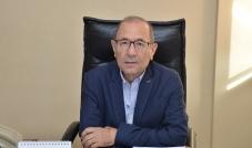 د. نزيه غاريوس: نأمل من وزير الصحة إنصاف المستشفيات