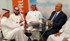 جورج شهوان يدعو السعوديين للعودة إلى لبنان
