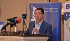 وزير الصناعة د. حسين الحاج حسن: قرّرنا إعطاء شهادة صناعية تساعد على الاستيراد والتصدير