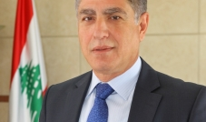 رئيس بلدية بياقوت عصام زينون: مشروعا New Biakout وحديقة البلدية واقعٌ يتحقّق عام 2018