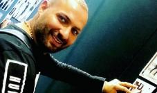 خبير التجميل إبراهيم عواد: عام 2018 سيكون مفتاحاً للتوسّع والانتشار العالمي