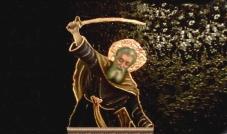 مار الياس الحيّ... هزّ العالم بقوة إيمانه وغيرته المتّقدة للربّ