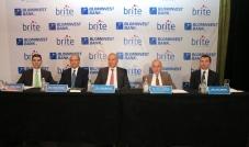 بنك لبنان والمهجر للأعمال أطلق BRITE منصّة للبيانات المجانية حول الاقتصاد اللبناني