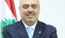رئيس بلدية الدكوانة أنطوان شختورة: مشروعنا الجديد سيخلق فرص عمل ويشجّع على الاستثمار