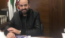 رئيس بلدية بزمّار جوزف سعاده: أرغب بأن أرى بزمّار قرية نموذجية