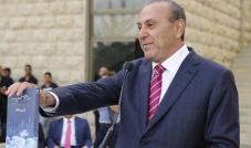 لتثبيت المصالحة والعيش المشترك في الجبل.. أنيس نصار بداية مشجّعة لفجرٍ لبناني جديد